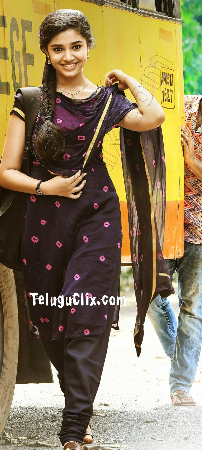 Krithi Shetty Latest Recent New HD HQ Photos Stills Pics image