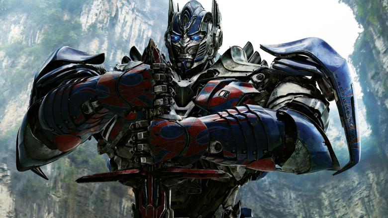 Optimus Prime In Transformers 4 HD Movies 4k Wallpapers Image
