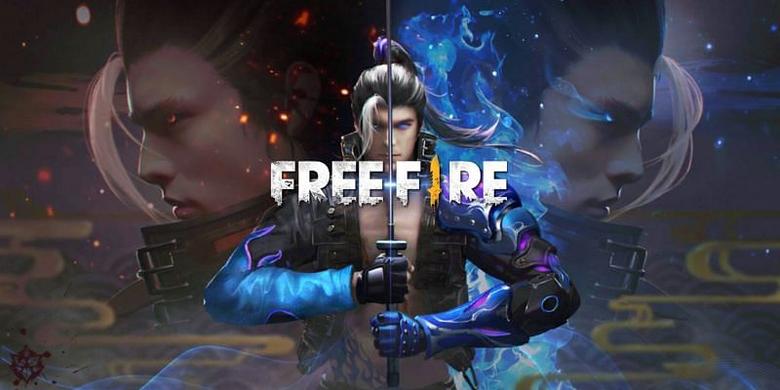 fire 3volution