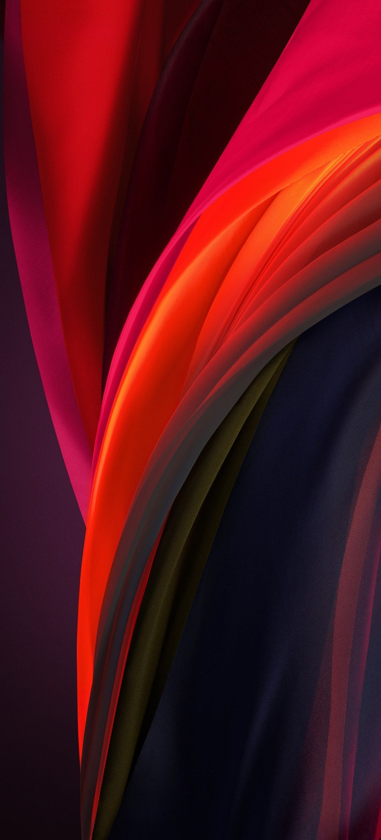 iPhone 12 SE 2020 Wallpapers 2 1200x2640 2190000094