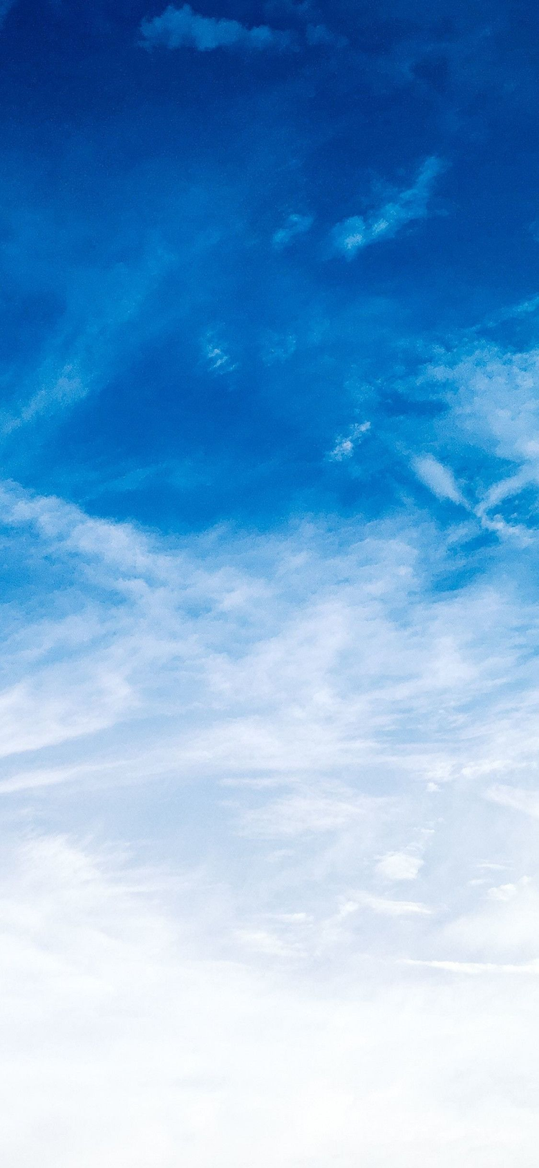 Sky wallpapers iphone