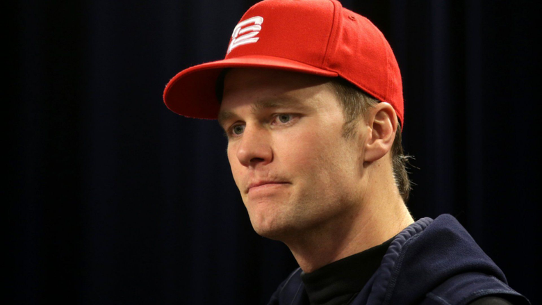 When Tom Brady Negotiated His New Contract With the Tampa Bay Buccaneers His One Special Request Provides a Major Lesson in Emotional Intelligence