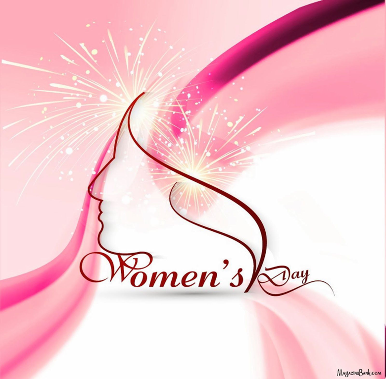 Happy Women s Day Wallpapers