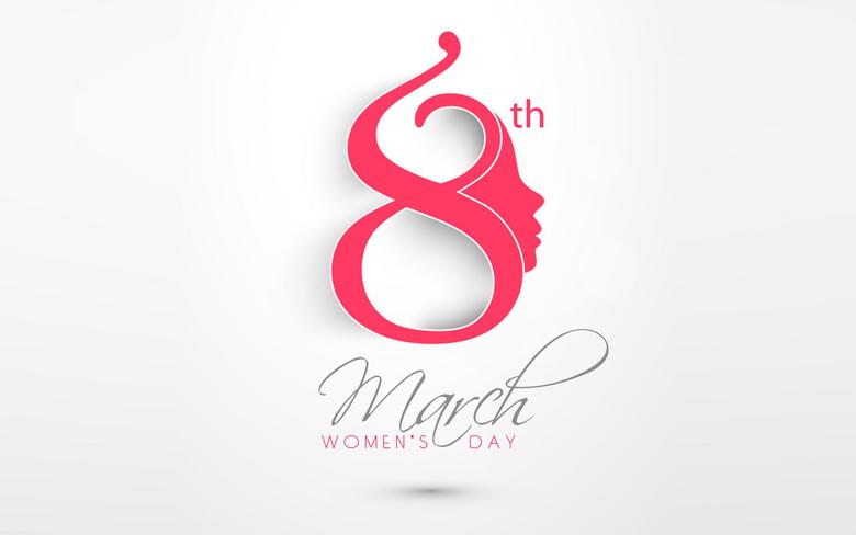 International Womenâ s Day Believe ehealth eletsonline