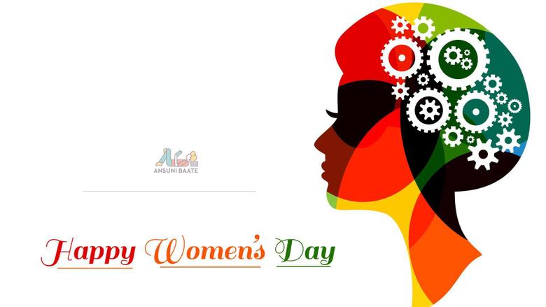 International Women s Day Image wallpaperboat