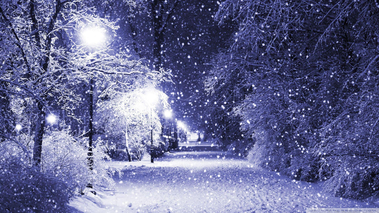 UGV Winter Wallpapers Winter HD Image Large Image