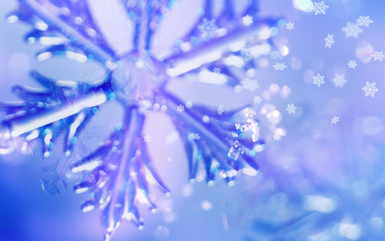 Stunning Winter Wallpapers