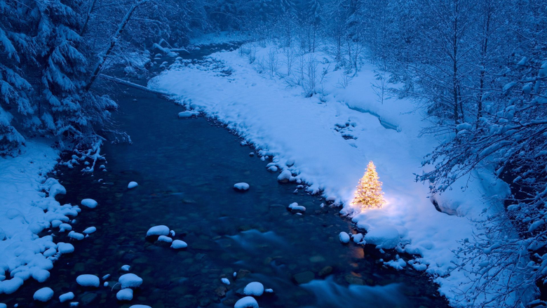 Best 58 Microsoft Seasonal Backgrounds on HipWallpapers