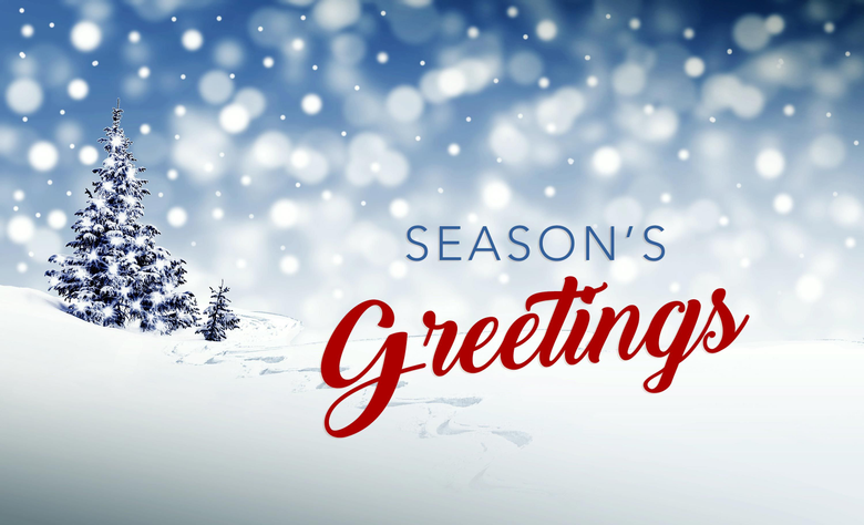 15 Season s Greetings Cards Stock Image HD Wallpapers Winter Pictures For 2020