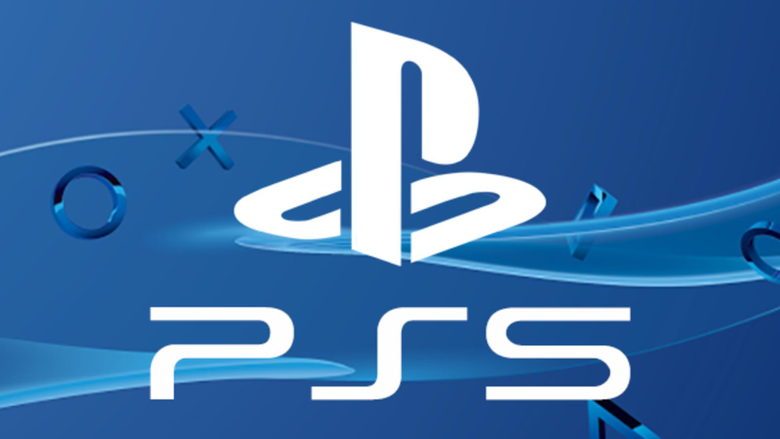 PS5 Release Date Revealed