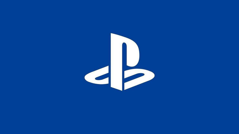 AOP3D COM on AOP3D VIDEO GAME NEWS AND TIPS