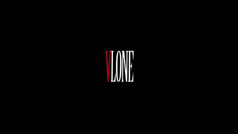 Couldn t find VLONE desktop wallpapers online so I made this one