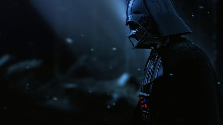 Darth Vader 4k Wallpapers