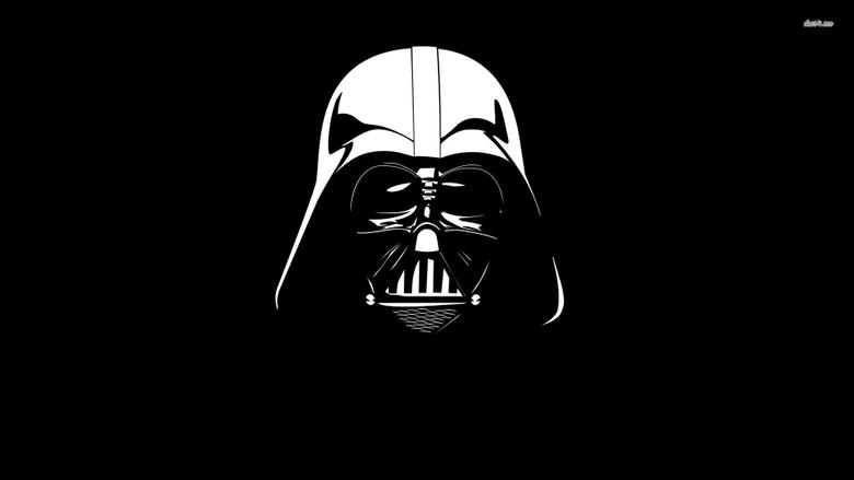 Star Wars Darth Vader Wallpapers Desktop Backgrounds Movies