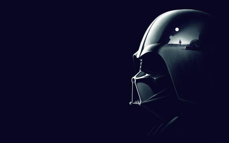 Star Wars Darth Vader wallpapers movies wallpaperforu