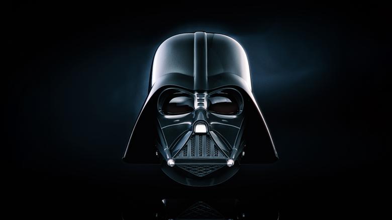 Darth Vader Wallpapers 8k Ultra HD ID 3646xtrafondos