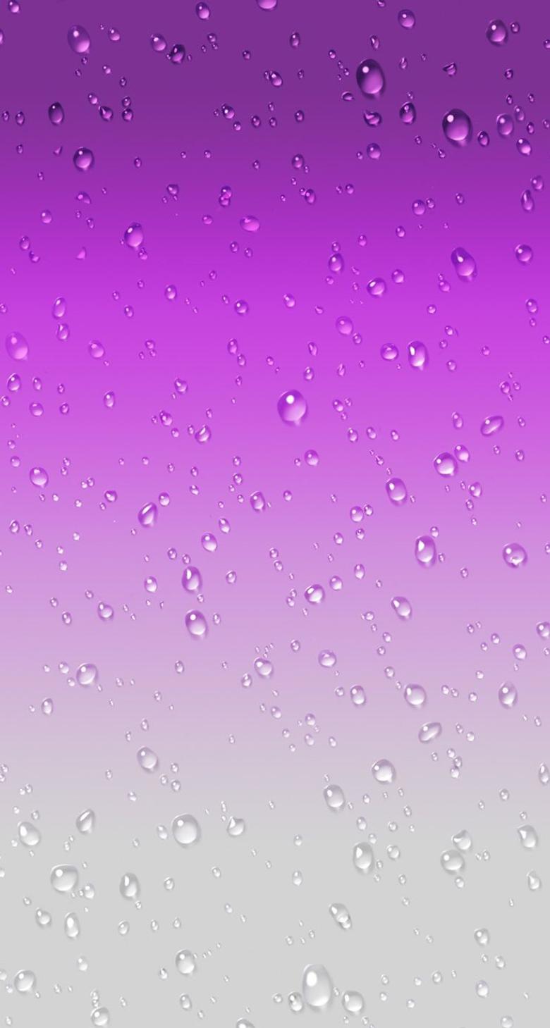 Raindrop Wallpapers Group