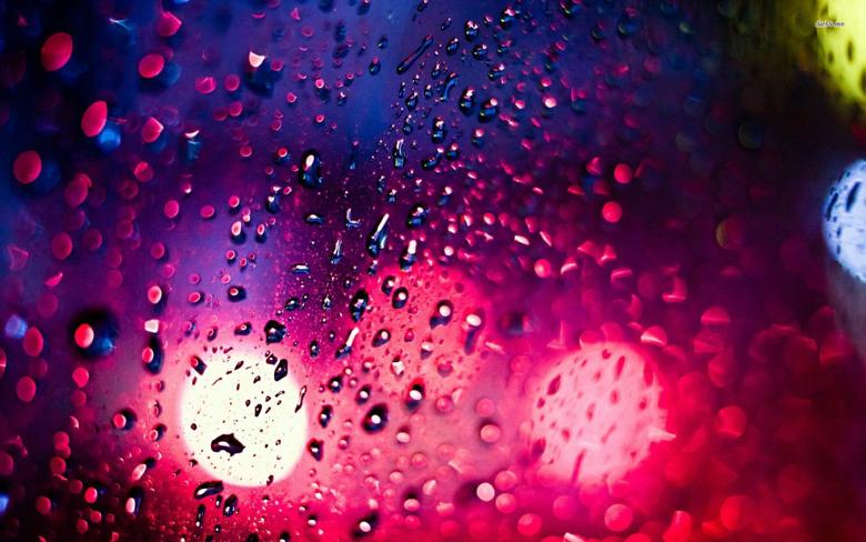 Rain HD Wallpapers pixelstalk