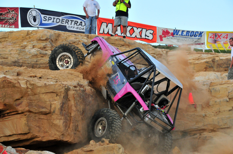Best 39 Rock Crawling Wallpapers on hipwallpapers