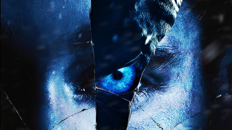 Game Of Thrones Season 8 Poster HD Tv Shows 4k Wallpapers Image
