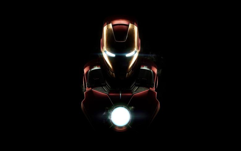 Iron Man 4k Ultra HD Wallpapers