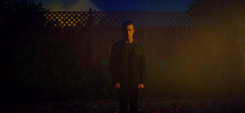 Who s the Narrator in the 13 Reasons Why Season 3 Trailer