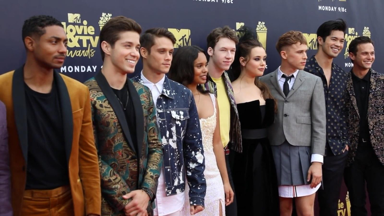 Netflix teases 13 Reasons Why Season 3 Release Date and Plot Details