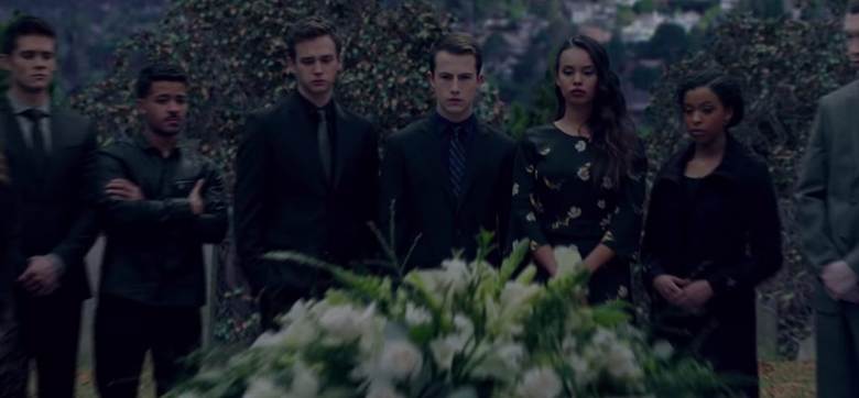 What Is 13 Reasons Why Season 3 About