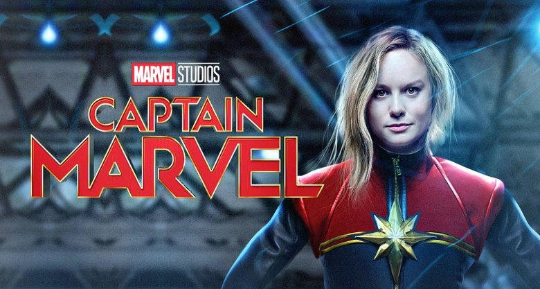 Brie Larson Image HD Wallpapers Pictures