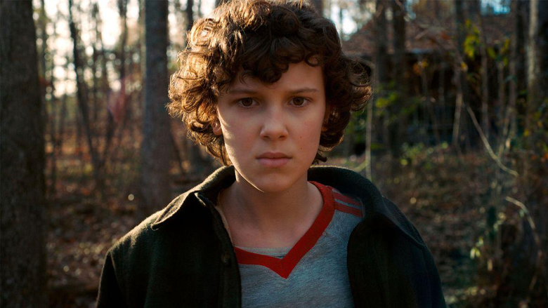 Stranger Things Millie Bobby Brown is off Twitter because of an