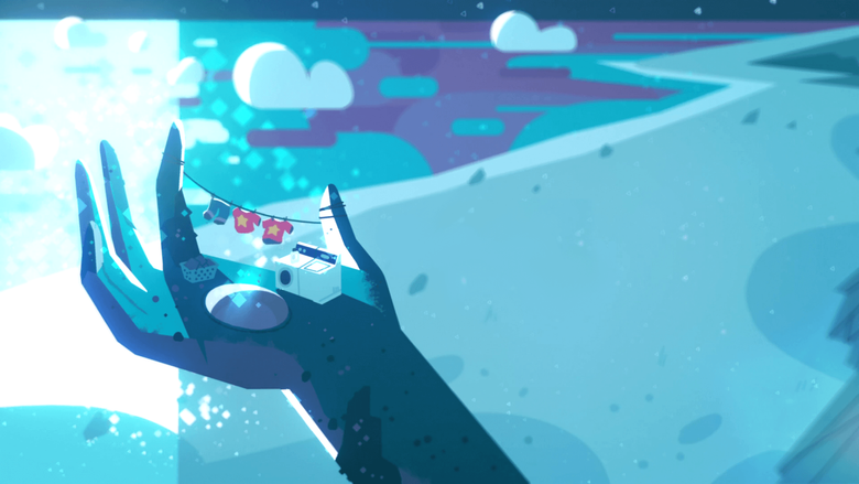 Steven universe Universe and Wallpapers