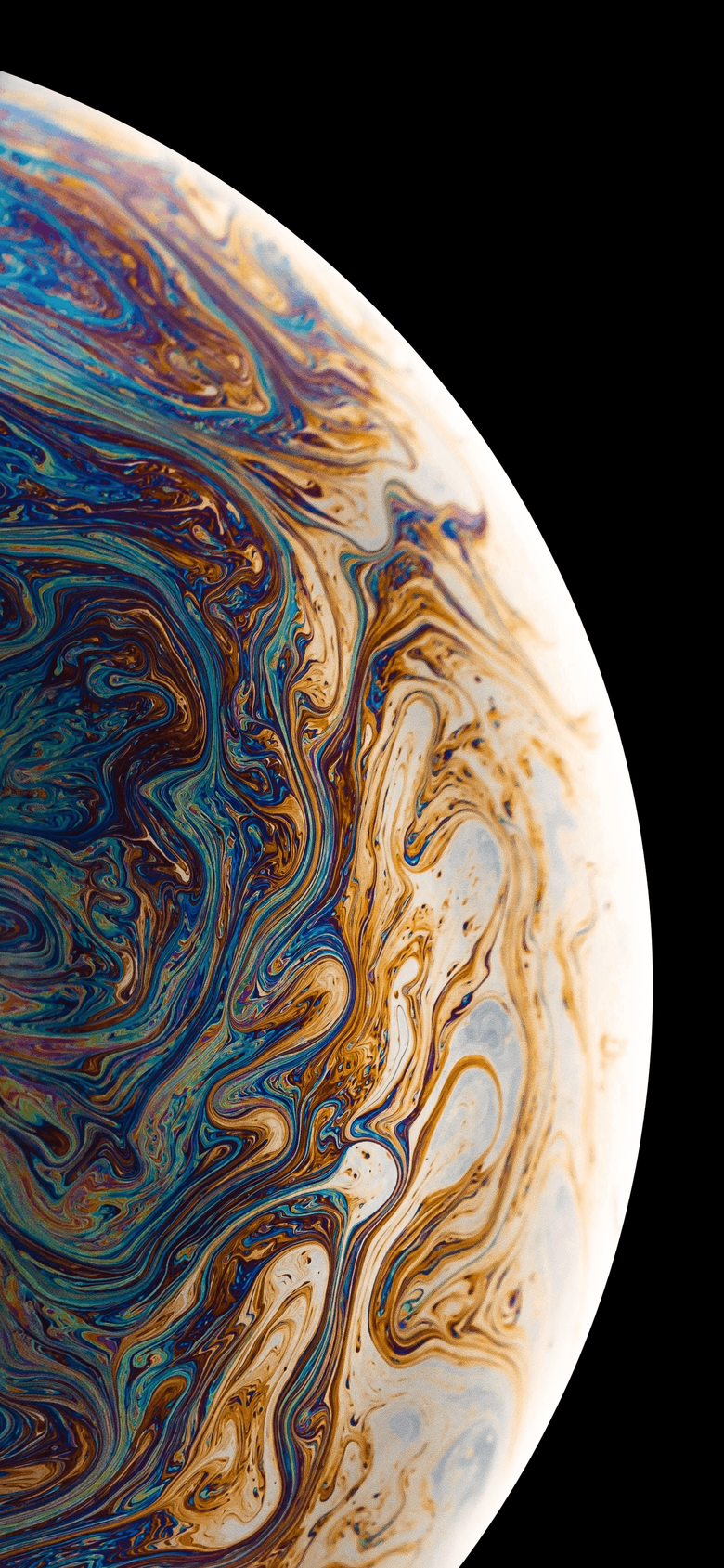 iPhone XI Concept Wallpapers