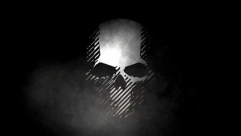 Ghost Recon Breakpoint Leaked Ahead of its Official Reveal