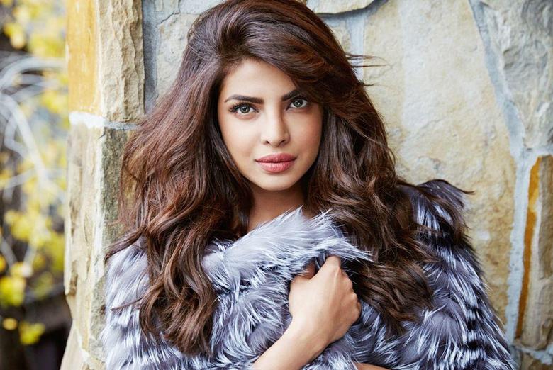 Kalpana Chawla biopic with Priyanka Chopra is finally in the work