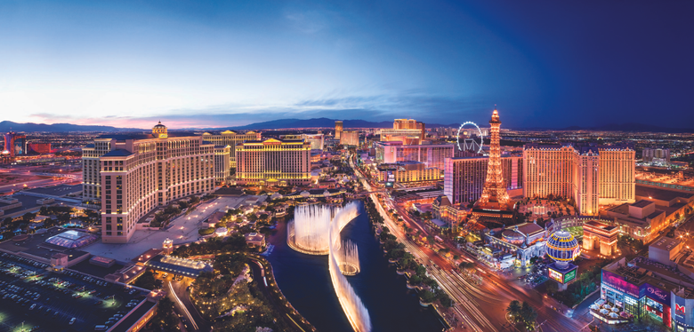 Best Las Vegas Clubs on Tuesdays