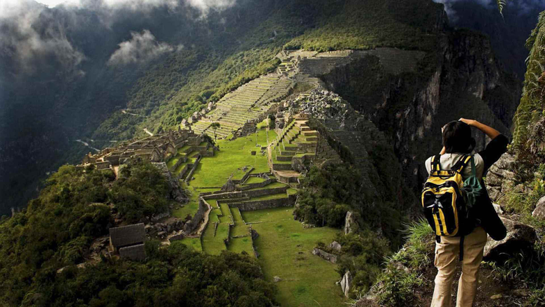 Recommendations Inca Trail Tips Availability Prices and Departures