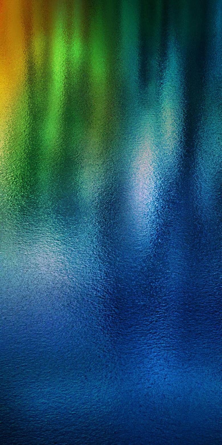 vc38 galaxy note 4 wallpapers bokeh Google Pixel 3 Wallpapers