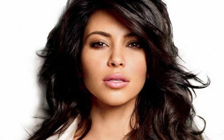Kardashian Wallpapers HD Quality Pictures for desktop and mobile