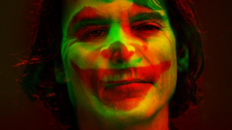 Joker Movie Poster 2019 HD Movies 4k Wallpapers Image
