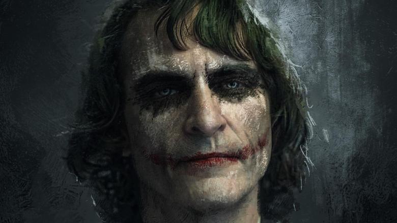 The Joker Joaquin Phoenix HD Movies 4k Wallpapers Image
