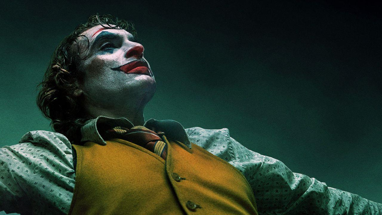 Wallpapers Joaquin Phoenix Joker 2019 Movies