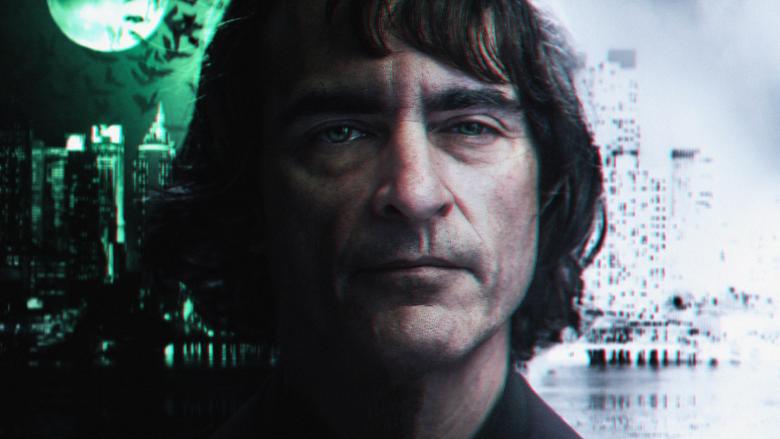 Wallpapers 4k The Joker Joaquin Phoenix 2019 movies wallpapers 4k