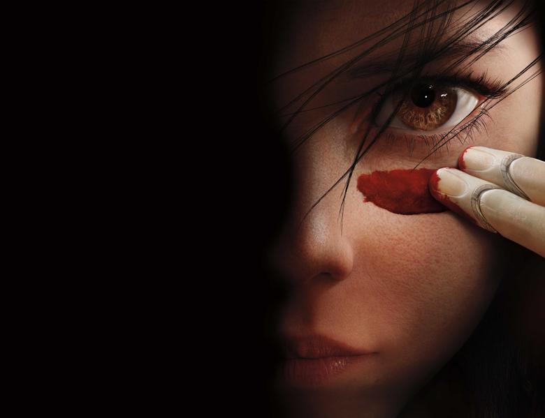 Alita Battle Angel 8k HD Movies 4k Wallpapers Image Backgrounds