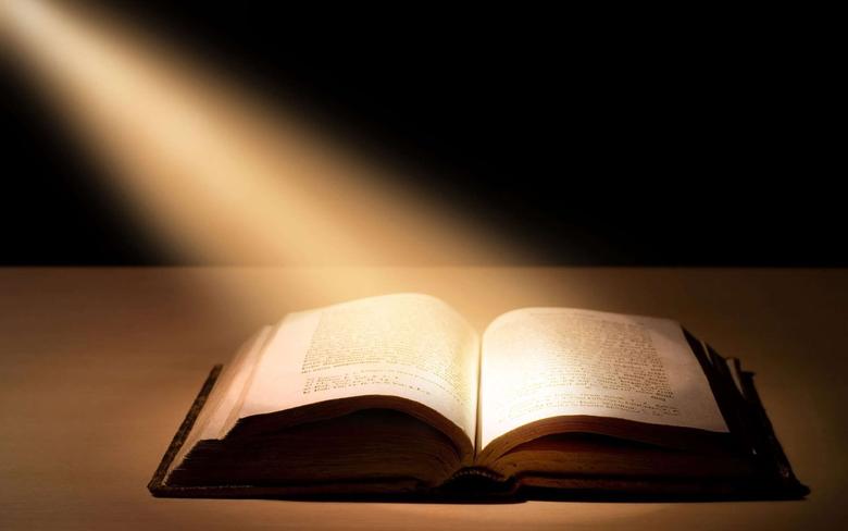 Bible Wallpapers