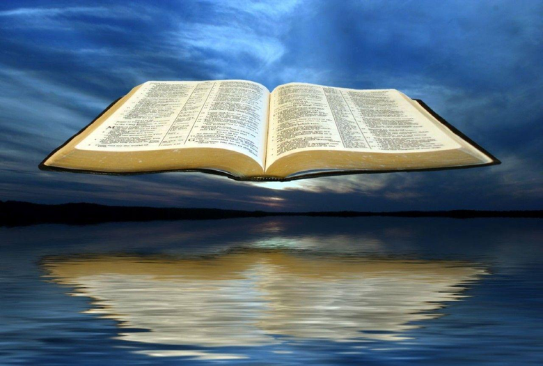Wallpapers For Bible Book Wallpapers