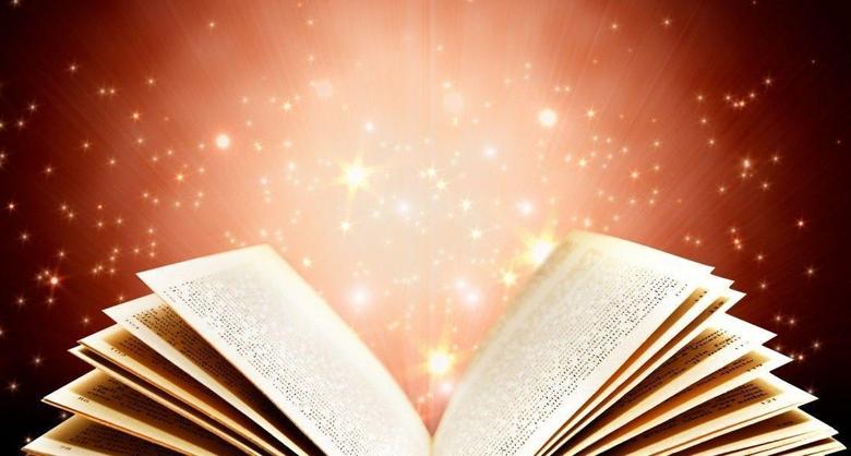 Bible Book Hd Wallpapers