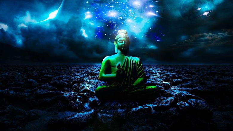 Ultra HD Buddhism Wallpapers