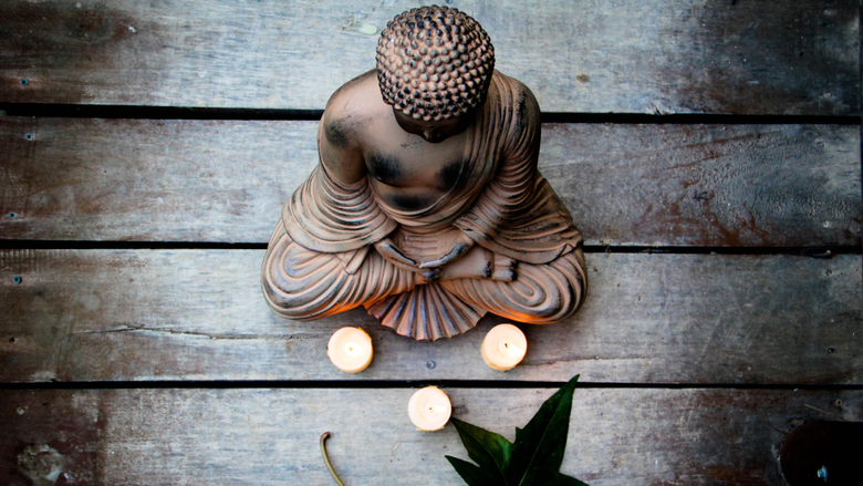 Buddhism Wallpapers Scalsys