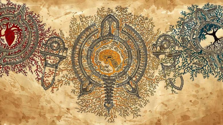 Buddhism Wallpapers Desktop