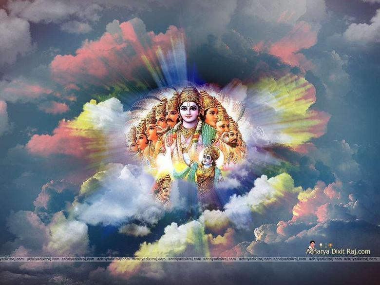 Krishna Janmashtami Wallpapers Photos Greetings 2014
